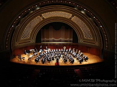 UMBAA-Concert_13Nov11_PB131067_td
