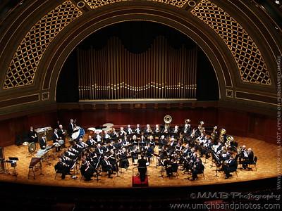 UMBAA-Concert_13Nov11_PB131047_td