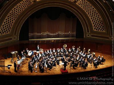UMBAA-Concert_13Nov11_PB131149_td