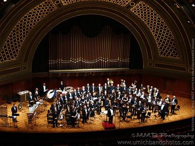 UMBAA-Concert_13Nov11_PB131177_td