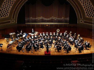 UMBAA-Concert_13Nov11_PB131093_td