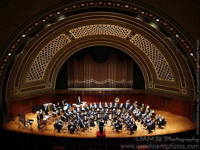UMBAA-Concert_13Nov11_PB131058_td