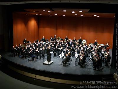 UMBAA_Concert_13Mar2011_P3135741_td