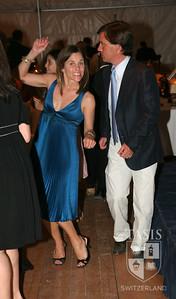 1st Annual TASIS Gala
