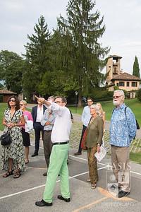 TASIS Campus Tours