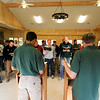 , 2010 Leelanau Reunion