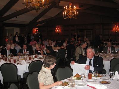 2008 Memphis Luncheon
