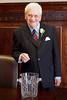 Larry Franck of Madison, MS