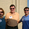 Kris and Wilson Golden (BPA 70, JD 77) with Drew Wheeler (JD 07)