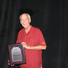 2012 UM Law Alumnus of the Year Scotty Welch (LLB 64)