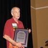 2012 UM Law Alumnus of the Year Scotty Welch (LLB 64)