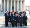 US Bar Members and Guests