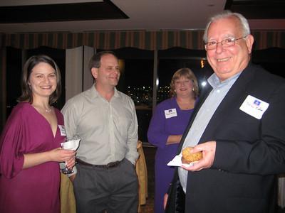 2008 Pharmacy Weekend