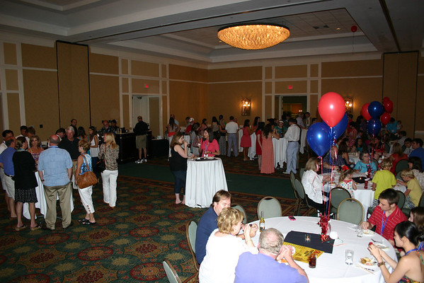 2012 MPhA Convention
