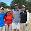 PY2 team consisted of Patrick Reed, Kelsie Cameron, Evan Sartin and Douglas Smith.