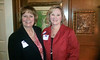 Ridonna Tyler and Joyce Folse