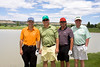 Team 15A<br /> Dan Freund<br /> Steve Johnson<br /> Mike Alvord<br /> Beau Freund