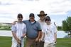 Team 16B<br /> Mike Frigon<br /> Josh Frigon<br /> Bret Frigon<br /> Brett Miller