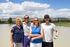 Team 12B<br /> Vicki Herbold<br /> John Reed <br /> ...<br /> ...