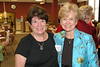 Kathy Coco, Eileen Carr