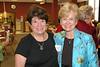 Kathy Coco, Eileen Carr