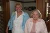 Nina Bryans, Janet Zell