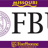 Show your pride in Fontbonne University!