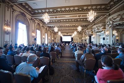 Alumni Meeting 2015