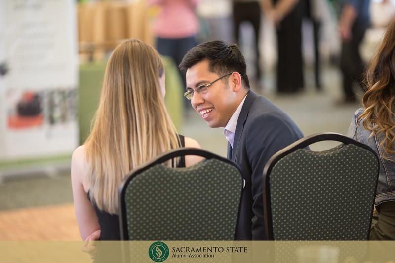 Alumni Open House 3 29 18-53WM