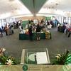 Alumni Open House 3 29 18-41WM