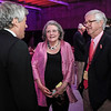 Exeter, N.H., Thursday, May 16, 2019:  1969 Dinner and Reception  (Cheryl Senter for Phillips  Exeter Academy)