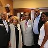 An Alumni Fundraiser to Remember: Honoring Dr. Ezra Davidson.