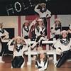 1991-1992 Spring Show