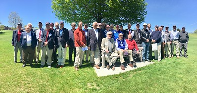 Class of 1969 Reunion
