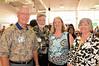 John Goodman 63, Terry ? 63 and wife, Gayle Goodman