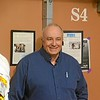 Alumni challenge co-organizer Steve Palmer '74