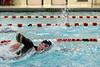 12/23/2013 Alumni Swim Meet