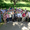 50th Reunion Class of 1960