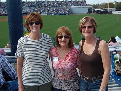 2011 New York Yankees vs. Washington Nationals