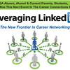 HTML email_GA_LinkedIn_Invite