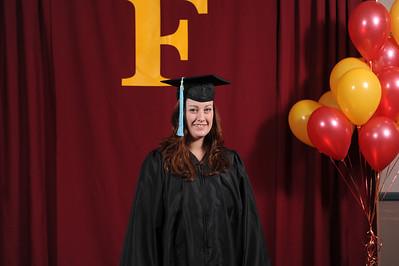 Grad_Fair_08112012_4207