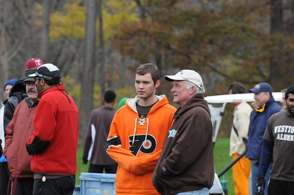 2012-11-03 Alumni Soccer