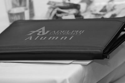 2013 Student Visit to AIG and Latham & Watkins