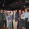 Nashville Area Alumni Gathering