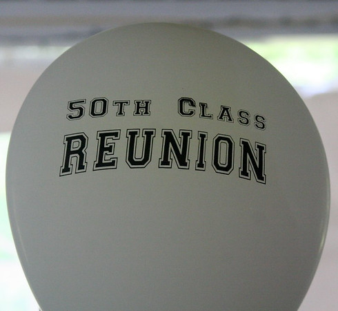 Class of 1966 50th Reunion