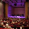 Adelphi University | Benefactors Reception | Chris Bergmann Photography