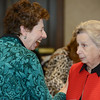 Auxiliary Luncheon