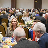 Donor Tribute Dinner-