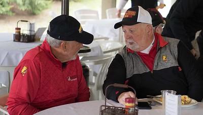 2018_alumni_golf-9045