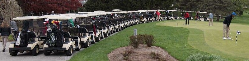 2018_alumni_golf-9037